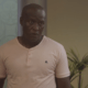 [Preview] Uzalo Latest Episode on Wednesday, 10 April 2019