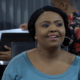 [Watch] Rhythm City Latest Episode on Thursday, 11 April 2019
