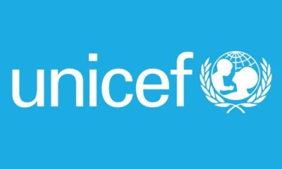 UNICEF 'For every child, every right' campaign in Nigeria