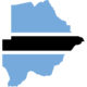 Botswana's Assistant Minister of Health suspended for allegedly violating party laws