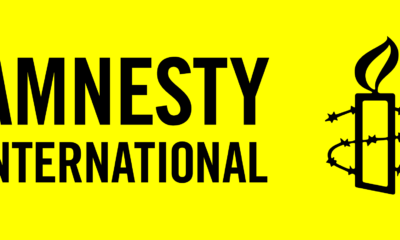 Amnesty International accuses Ethiopian government of human rights violations