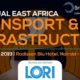 Annual East African Transport Infrastructure conference