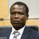 Ongwen's lawyers ask for hearing postponement, cites mental health as reason
