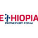 The United States to host Ethiopia for Ethiopia Partnerships Forum