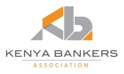 Kenya n government repeals banking act that caps interest rates