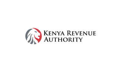 Kenya Revenue Authority (KRA) Customs and Border Control