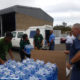 Gift of the Givers parts ways with drought-stricken Makhanda