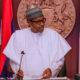 Nigeria President Buhari bans foreign textiles, encourages use of local materials