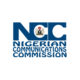 NCC looks to broadband development as Fourth Industrial Revolution driving force