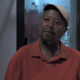 [Preview] Skeem Saam Latest Episode on Monday, 6 May 2019