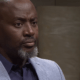 [Watch] Generations: The Legacy Latest Episode on Monday, 6 May 2019
