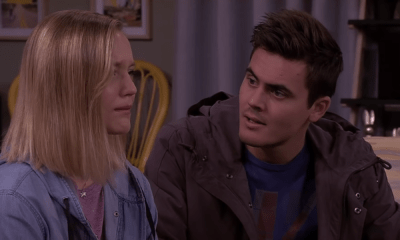 [Watch] 7de Laan Latest Episode on Tuesday, 7 May 2019