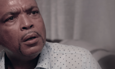 [Preview] Skeem Saam Latest Episode on Tuesday, 7 May 2019