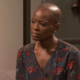 [Watch] Muvhango Latest Episode on Tuesday, 7 May 2019