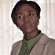 [Preview] Skeem Saam Latest Episode on Monday, 13 May 2019