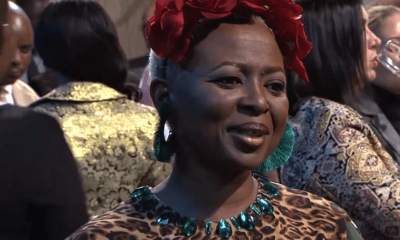[Watch] Generations: The Legacy Latest Episode on Wednesday, 22 May 2019