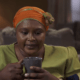 [Preview] Uzalo Latest Episode on Friday, 24 May 2019