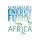 Sustainable Energy Fund for Africa (SEFA)