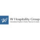 W Hospitality Group survey ranks Ethiopia fourth in African hotel development