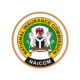 Nigeria's National Insurance Commission announces recapitalization of insurance companies