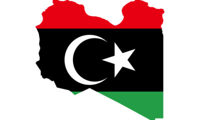 Libya: Peace talks in the Russian capital fall flat