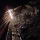 Three miners died during operations - South African Mining Union