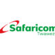 Kenya Safaricom announces new fraud intelligence solution for financial institutions