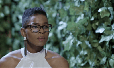 [Watch] Imbewu: The Seed Latest Episode