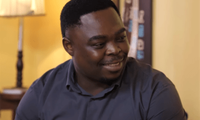 [Preview] Uzalo Latest Episode on Wednesday, 12 June 2019