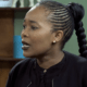 [Watch] Rhythm City Latest Episode on Thursday, 13 June 2019