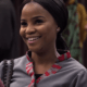 [Teaser] The Queen Mzansi Latest Episode: Friday, 14 June 2019