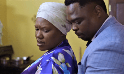 [Preview] Uzalo Latest Episode on Friday, 21 June 2019