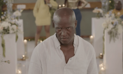 [Preview] Uzalo Latest Episode on Monday, 24 June 2019