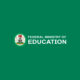Nigeria inaugurates and looks to implement 20-year-old secondary education commission