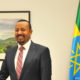 Ethiopian Prime Minister considers legal route to address violent unrest in universities