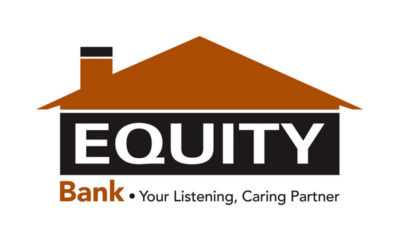 Kenya's Equity Bank looks to purchase a majority stake in Banque Commerciale du Congo