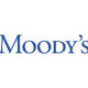 Moody's report foresees robust performances from African banking systems
