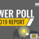Power levels in Nigeria decline by six percent in second quarter