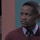 [Preview] Skeem Saam Latest Episode