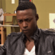 [Watch] Muvhango Latest Episode on Wednesday, 10 July 2019