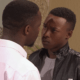 [Watch] Muvhango Latest Episode on Thursday, 18 July 2019