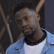 [Preview] Uzalo Latest Episode on Tuesday, 30 July 2019