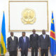 Uganda and Rwanda presidents meet to resolve differences between their countries