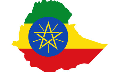 Is Ethiopia covertly filling divisive dam?