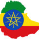 Dozens of protestors shot dead in southern Ethiopia