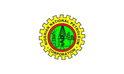 NNPC seeks to collaborate with Chevron Nigeria Limited for economic growth