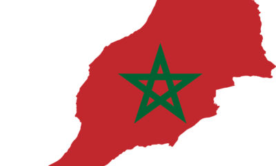 Tourism sector could lose more than ten million tourists in 2020 - Morocco