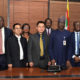 NNPC partners with China to boost Nigeria's crude oil reserves