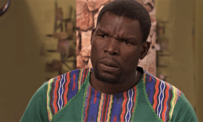 [Watch] Muvhango Latest Episode on Monday, 5 August 2019