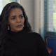 [Teaser] The Queen Mzansi Latest Episode: Tuesday, 13 August 2019